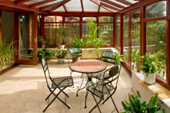 Newton conservatory quotes