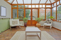 free Newton conservatory quotes